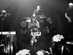 Troubadour 2015