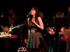 Largo LA 2009