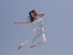 Jump-A.jpg