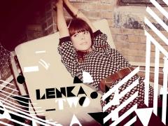 LENKA_promopostcard_2.jpg