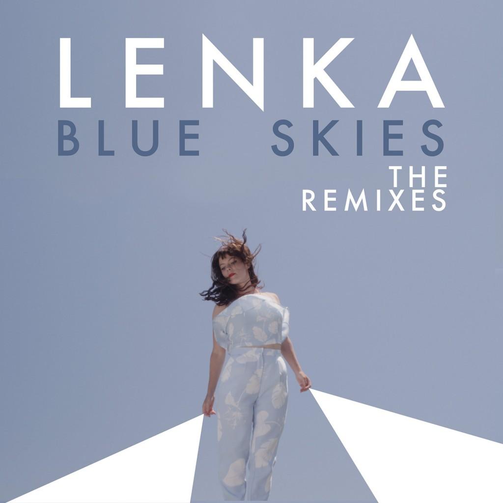 JGH_lenka_blueskies_single_3